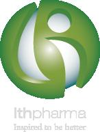 ITH Pharma